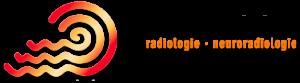 Logo Roentgen Paderborn
