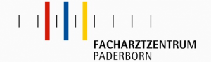 Logo Facharztzentrum Paderborn